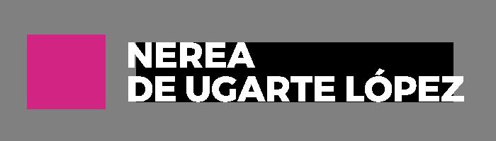Nerea de Ugarte López